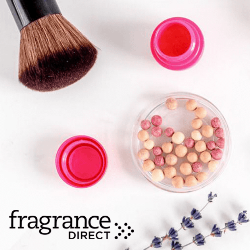 Fragrance Direct Case Study