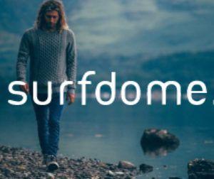 Surfdome Case Study