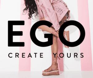 Ego Shoes Case Study